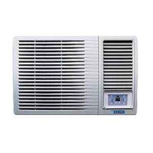 BlueStar 5W12GA 1 Ton 5 Star Window AC