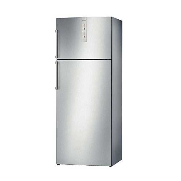 Bosch 401 Litres KDN46AI50I Frost Free Refrigerator