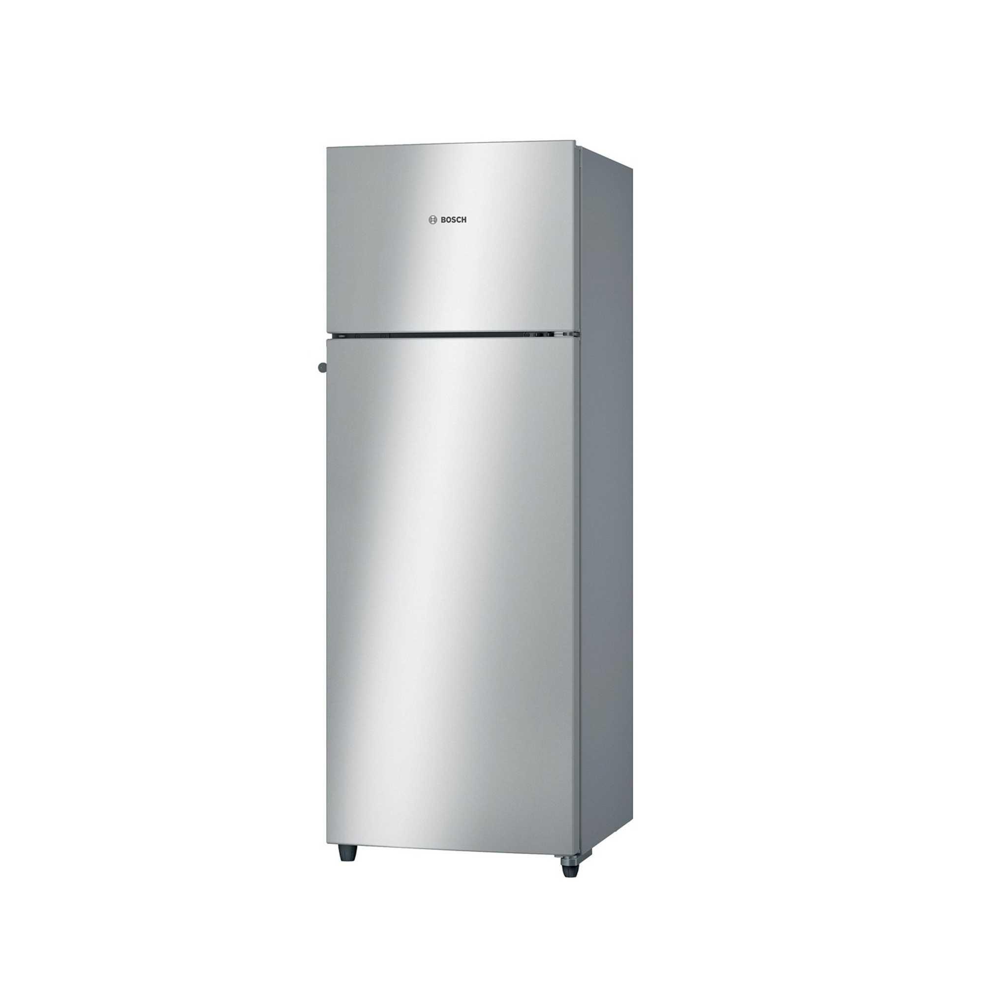 Bosch KDN30VS20I Double Door 290 Litres Frost Free Refrigerator