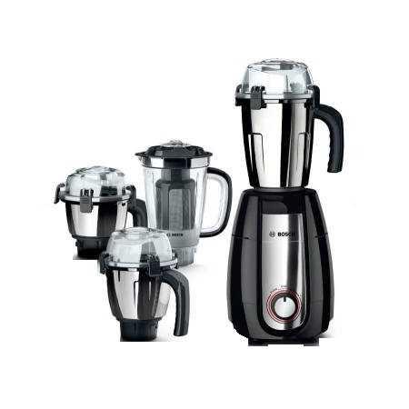 Bosch TrueMixx Pro 750 W Juicer Mixer Grinder