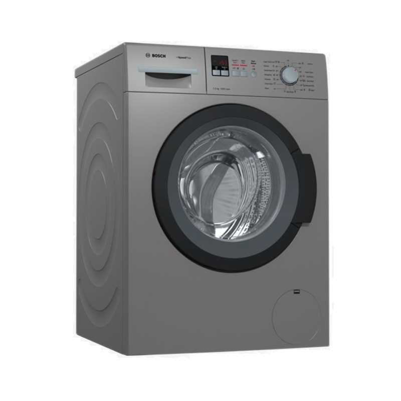 Bosch WAK20169IN 7 Kg Fully Automatic Front Loading Washing Machine