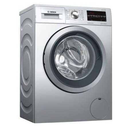 Bosch WLK24268IN 6.2 Kg Fully Automatic Front Loading Washing Machine