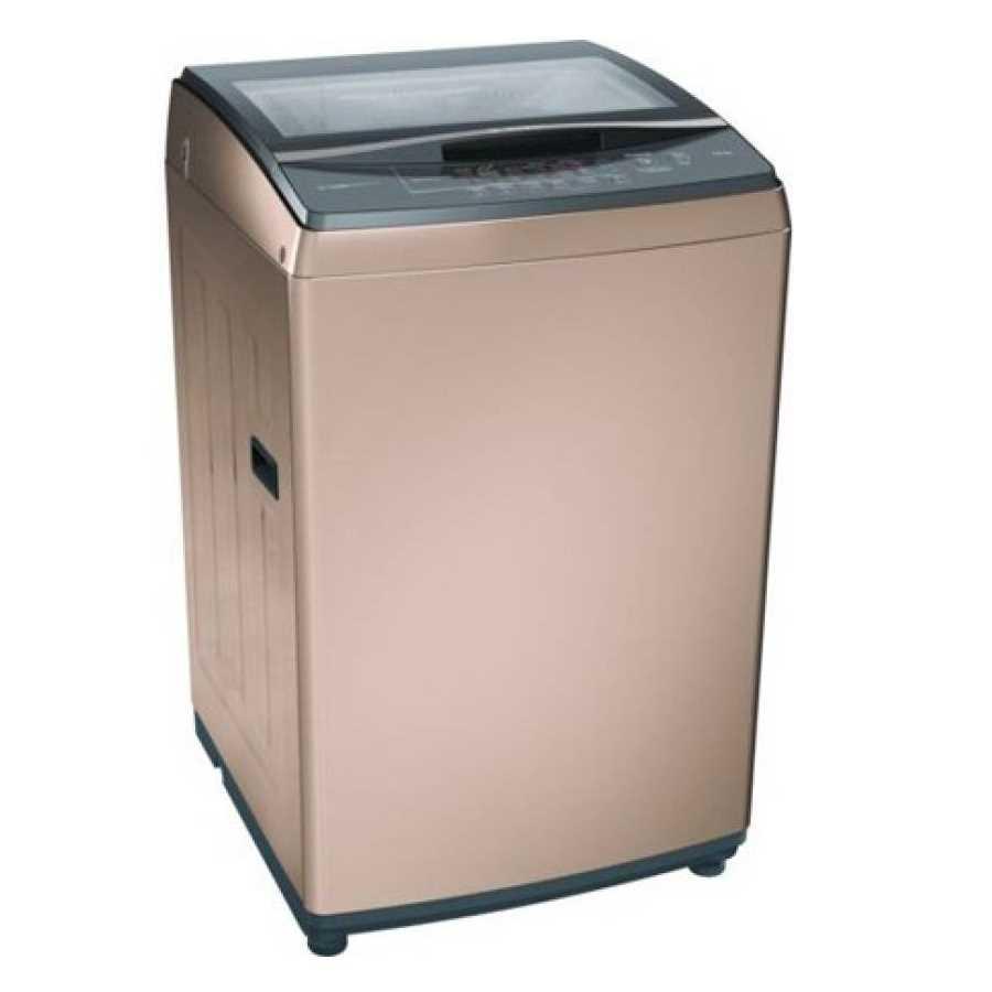 Bosch WOA702R0IN 7 Kg Fully Automatic Top Loading Washing Machine