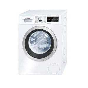 BOSCH WVG30460IN 8.5 Kg Fully Automatic Front Loading Washing Machine