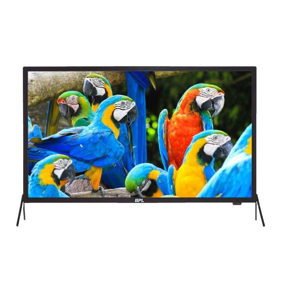 BPL T40BH30A 39 Inch HD Ready LED Television