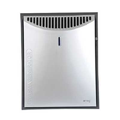 Breathewell PA600 Air Purifier