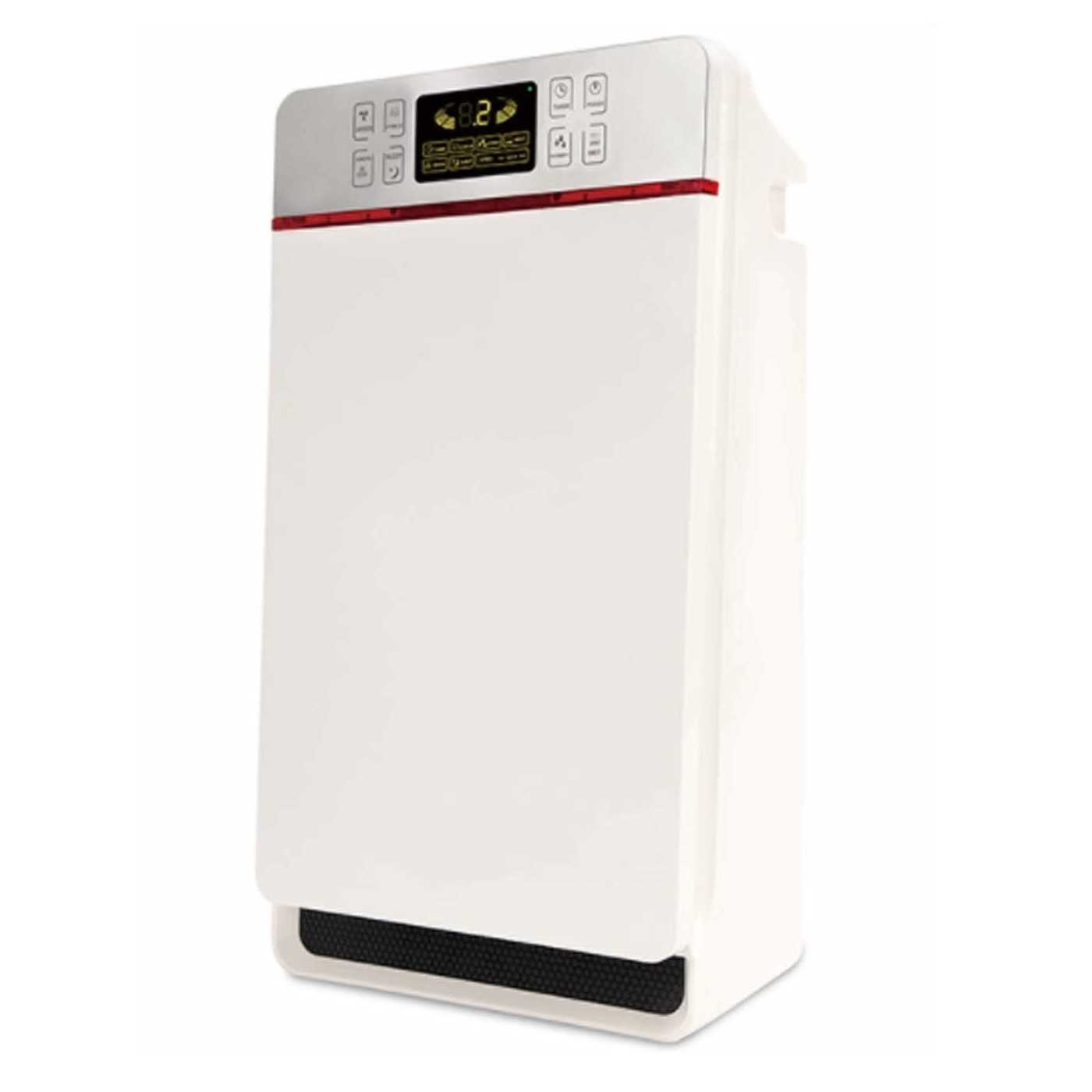 Brightflame Oxy Room Air Purifier