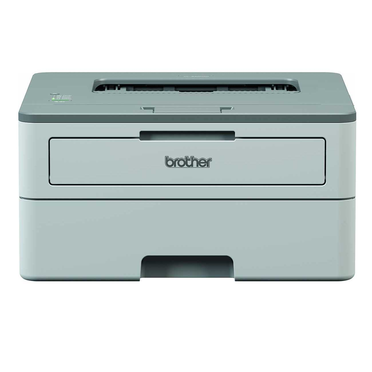 Brother HL-B2000D Laser Single Function Printer