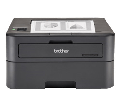 Brother HL L2361DN Mono Laser