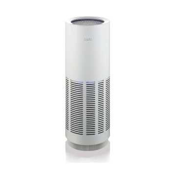 Cado AP-C200 Room Air Purifier