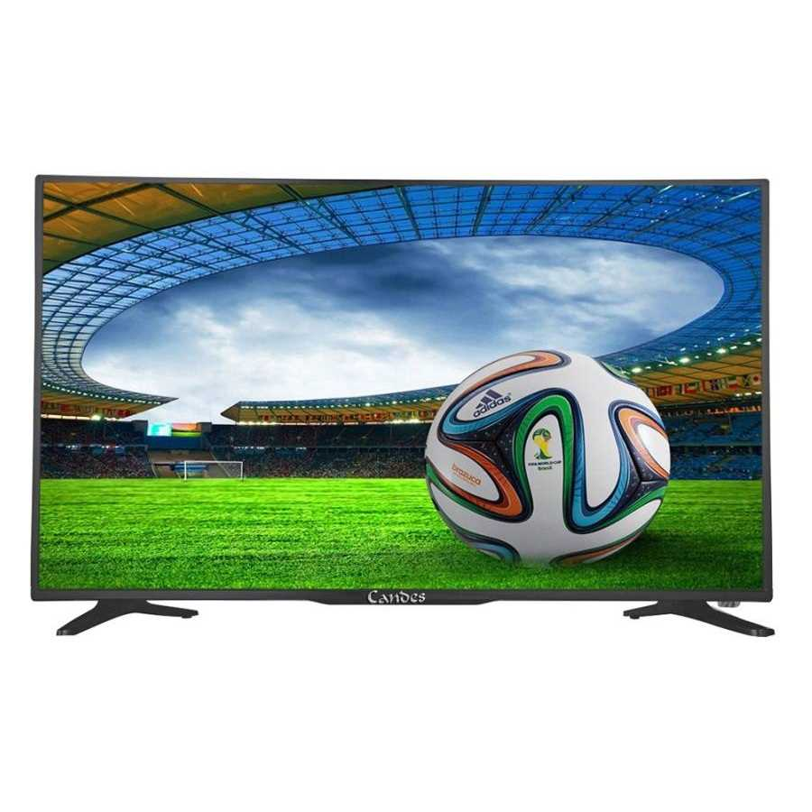 Candes CX-3600N 32 Inch Full HD LED Television