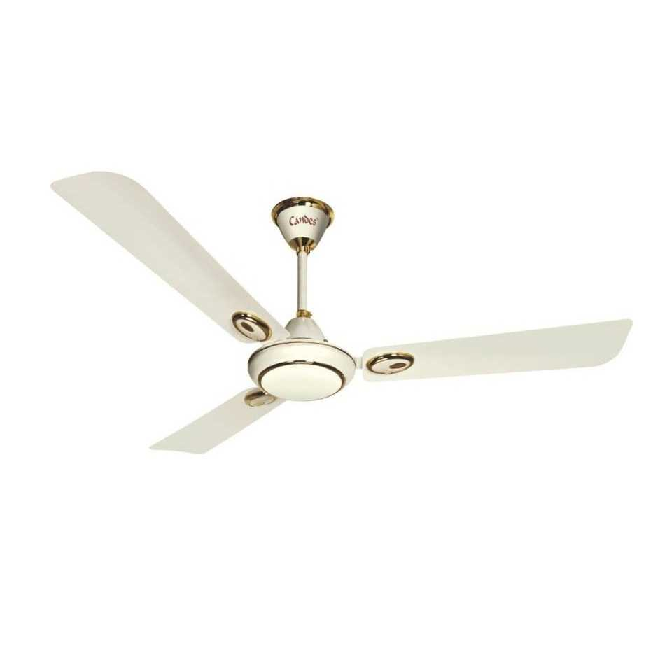 Candes futura 1200 mm ceiling fan price 5 oct 2018 futurareviews candes futura 1200 mm ceiling fan price 5 oct 2018 futurareviews and specifications aloadofball Gallery