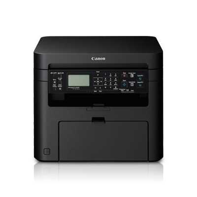 Canon Image CLASS MF232w Laser All In One Laser Printer