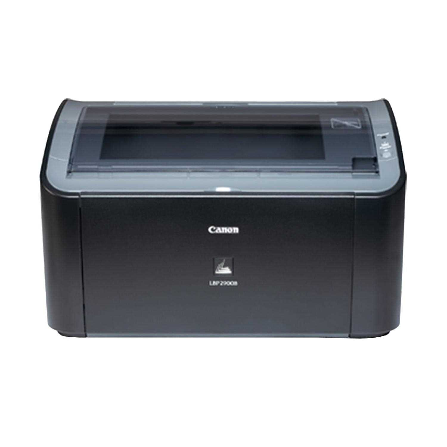 Forum on this topic: This Canon laser printer is a cost-effective , this-canon-laser-printer-is-a-cost-effective/