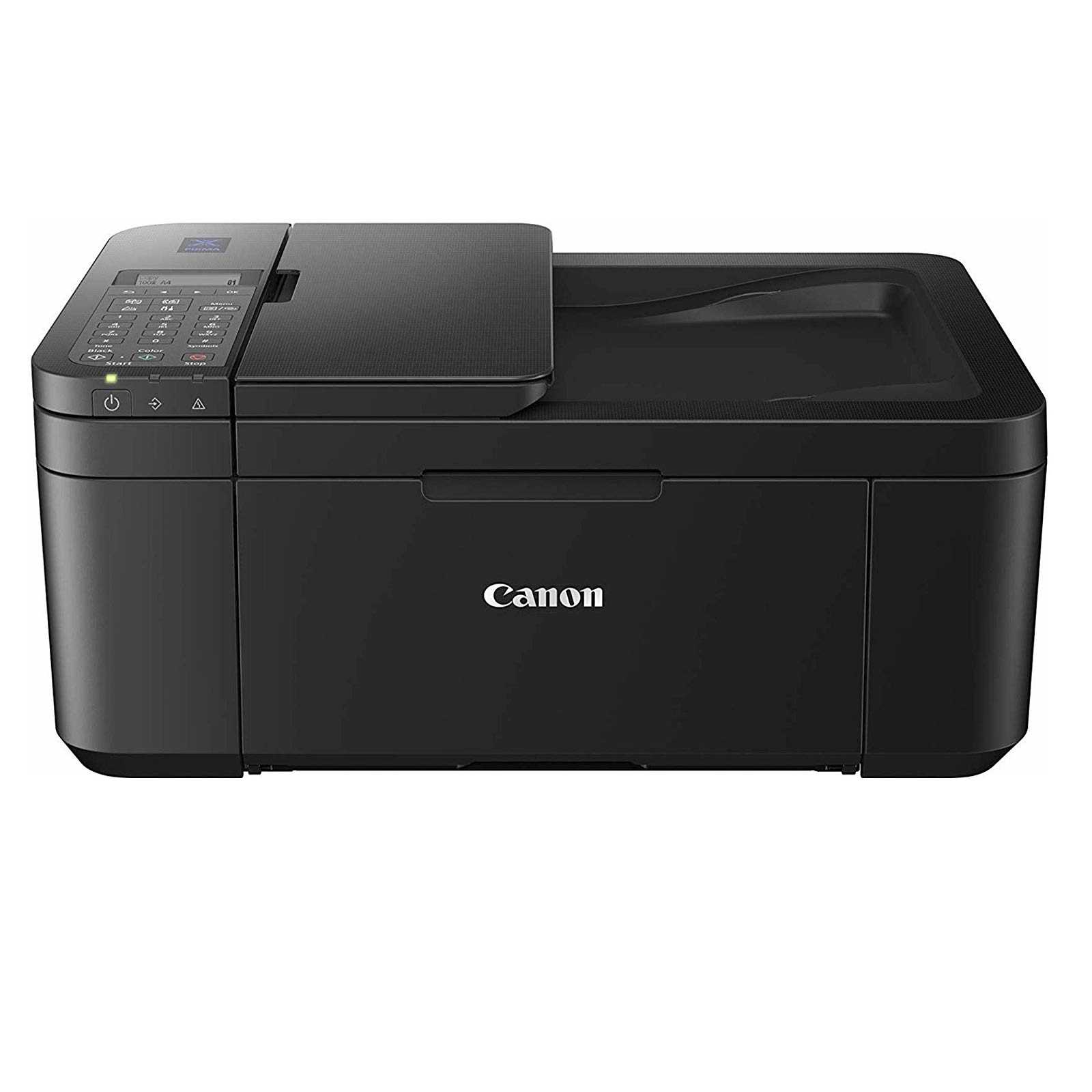 Canon Pixma E4270 Inkjet Multifunction Printer