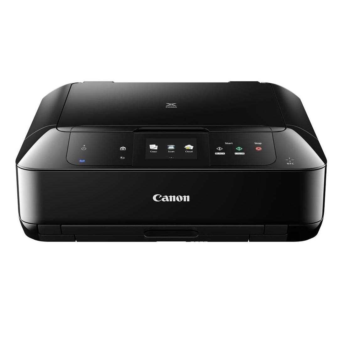 Canon Pixma Mg7570 Photo All In One Price 30 Nov 2018 Inkjet Printer G3010 Print Scan Copy Wifi Reviews And Specifications