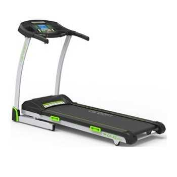 Cardiofit CF-42 Motorized Treadmill