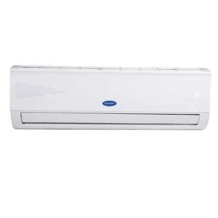 Carrier 12K Ester Neo 3 Star 1 Ton 3 Star Split AC