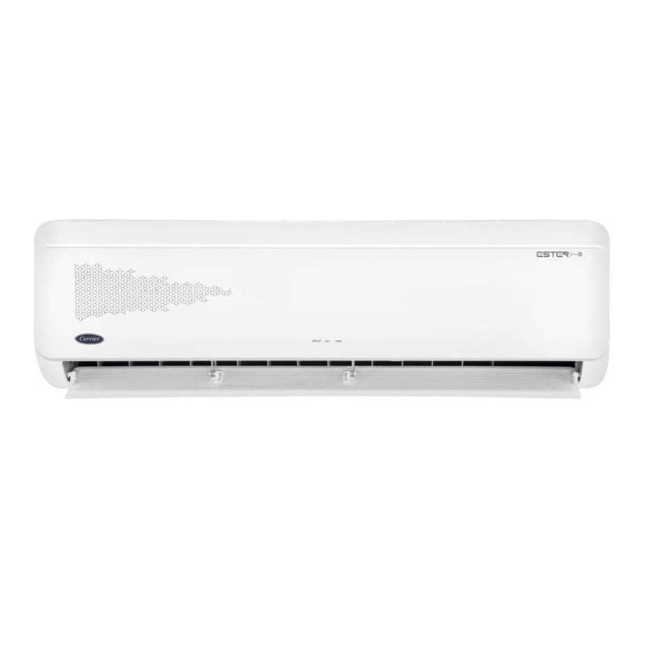 Carrier 18K Ester Cyclojet 1.5 Ton 3 Star Split AC