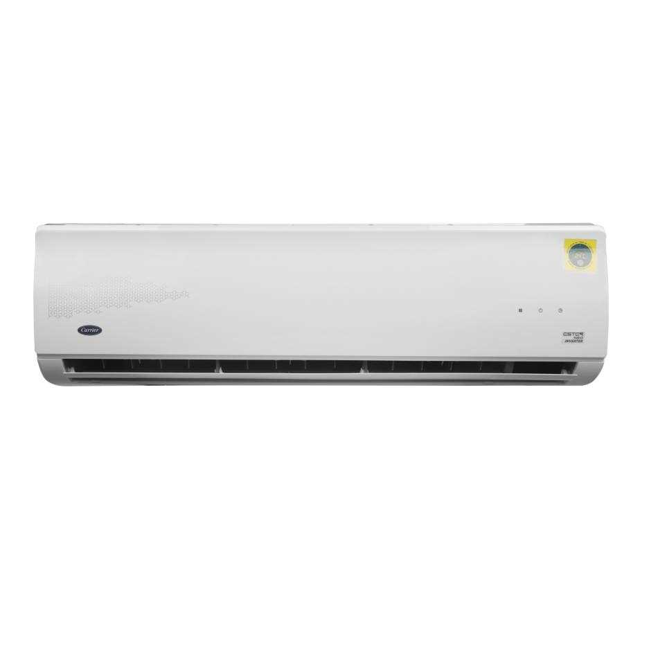 Carrier 24K Ester Neo 2 Ton 3 Star Inverter Split AC