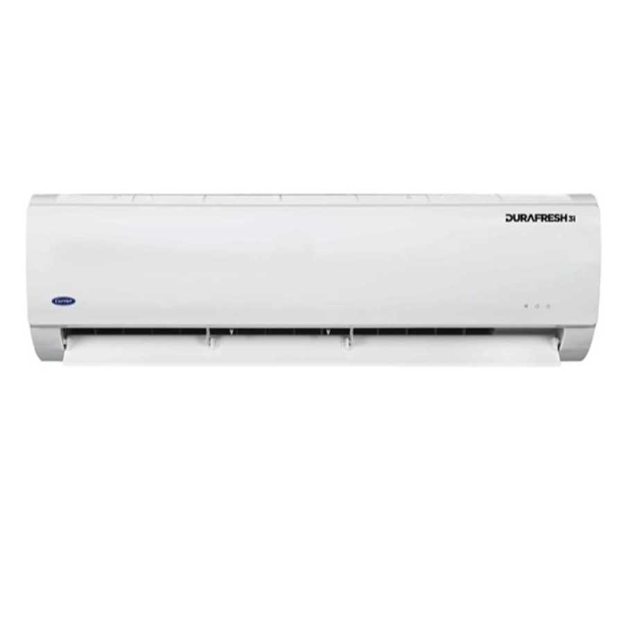 Carrier Durafresh 3i 1.5 Ton 3 Star Split AC