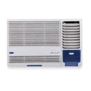 Carrier Estrella Neo 1 Ton 3 Star Window AC