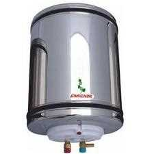 Cascade Shower 3 Litres Instant Water Heater