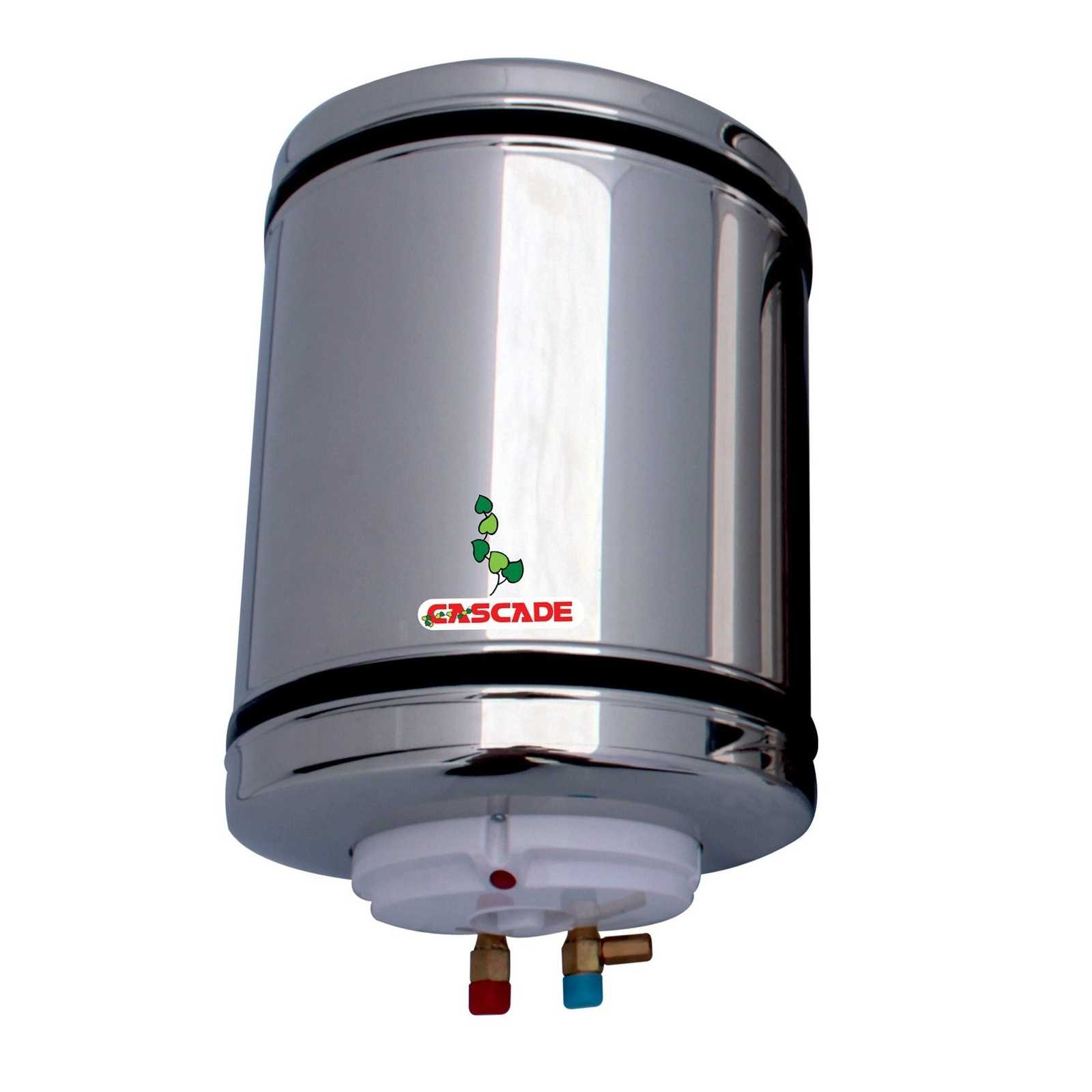 Cascade Tuffy Max Surge 10 Litre Storage Water Heater