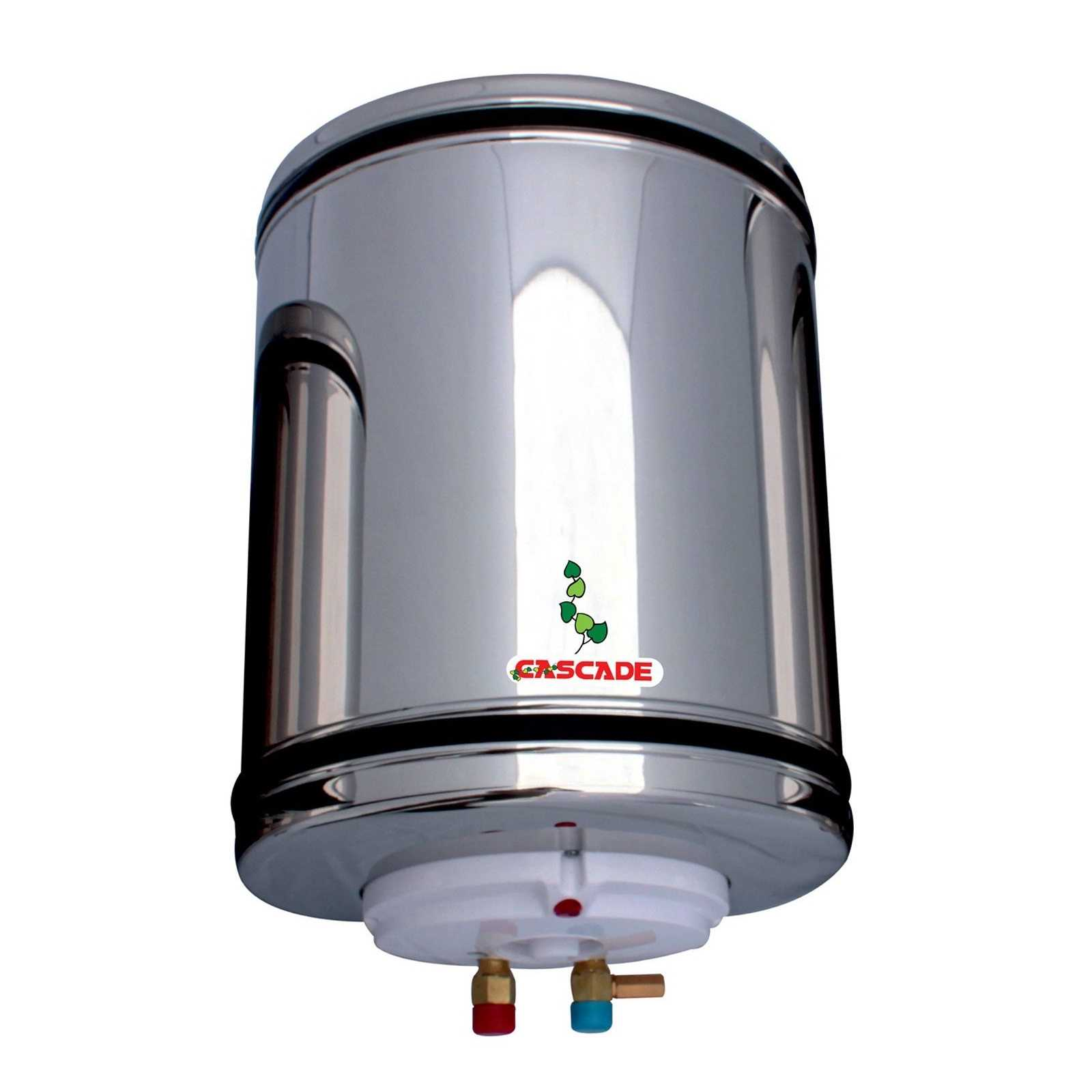Cascade Tuffy Max Surge 25 Litre Storage Water Heater