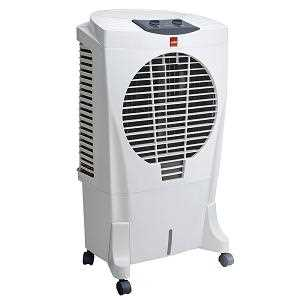 Cello Marvel 60 60 Litres Desert Air Cooler