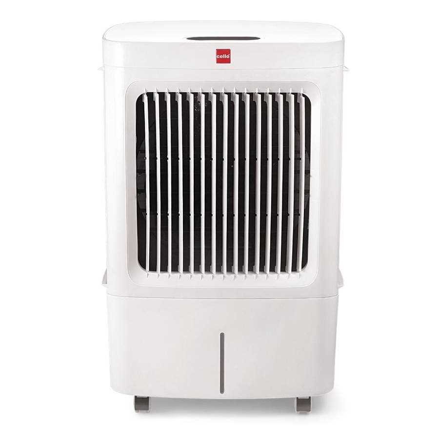 Cello Osum 50 50 Litre Room Air Cooler