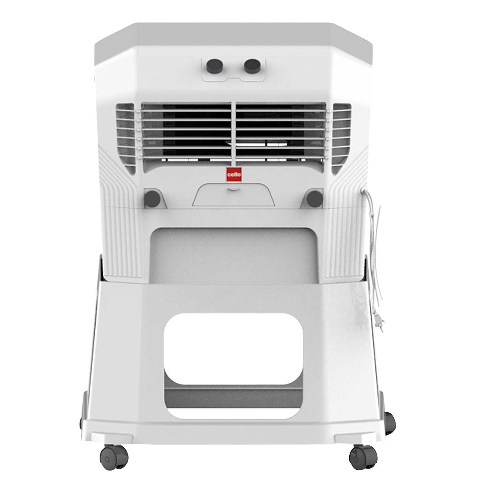 Cello Swift 50 50 Litres Room Air Cooler