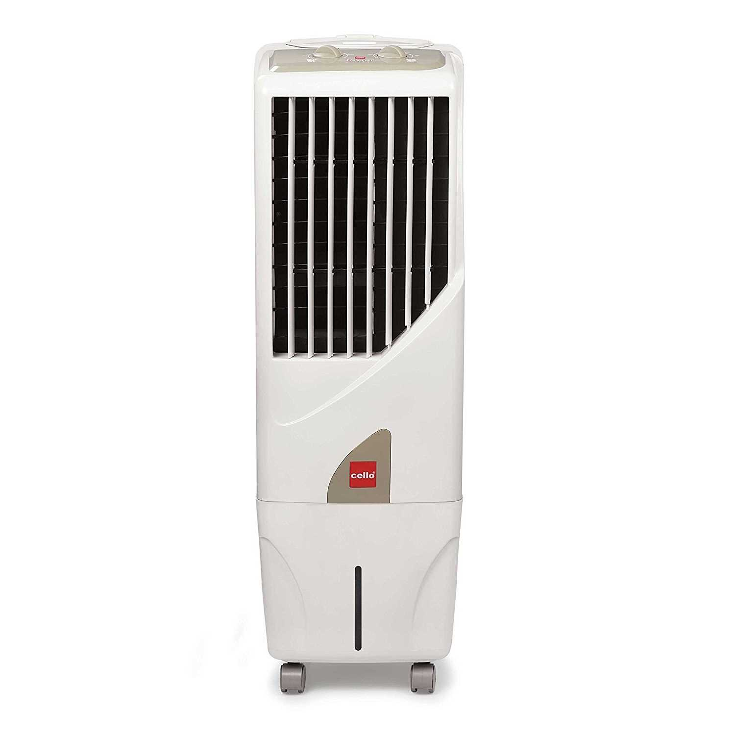 Cello Tower 15 Air Cooler