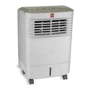 Cello Trendy 22 Litre Air Cooler