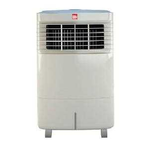 Cello Trendy Plus 30 Litre Air Cooler