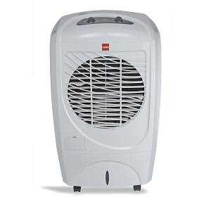 Cello Wave 50 Litre Air Cooler