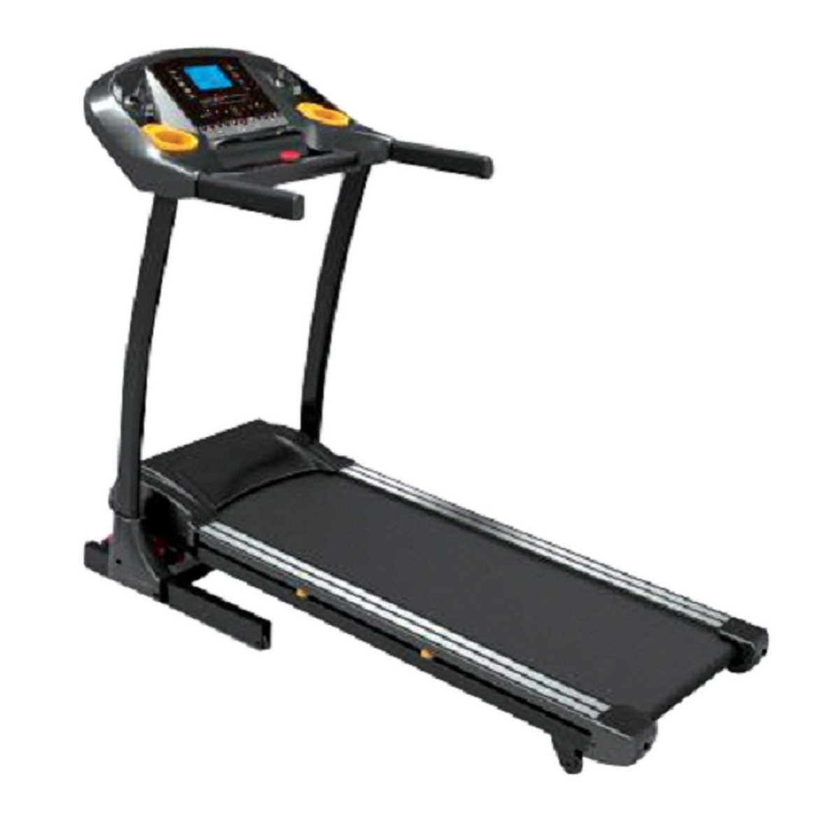 CFIT CF-90 Motorized Treadmill