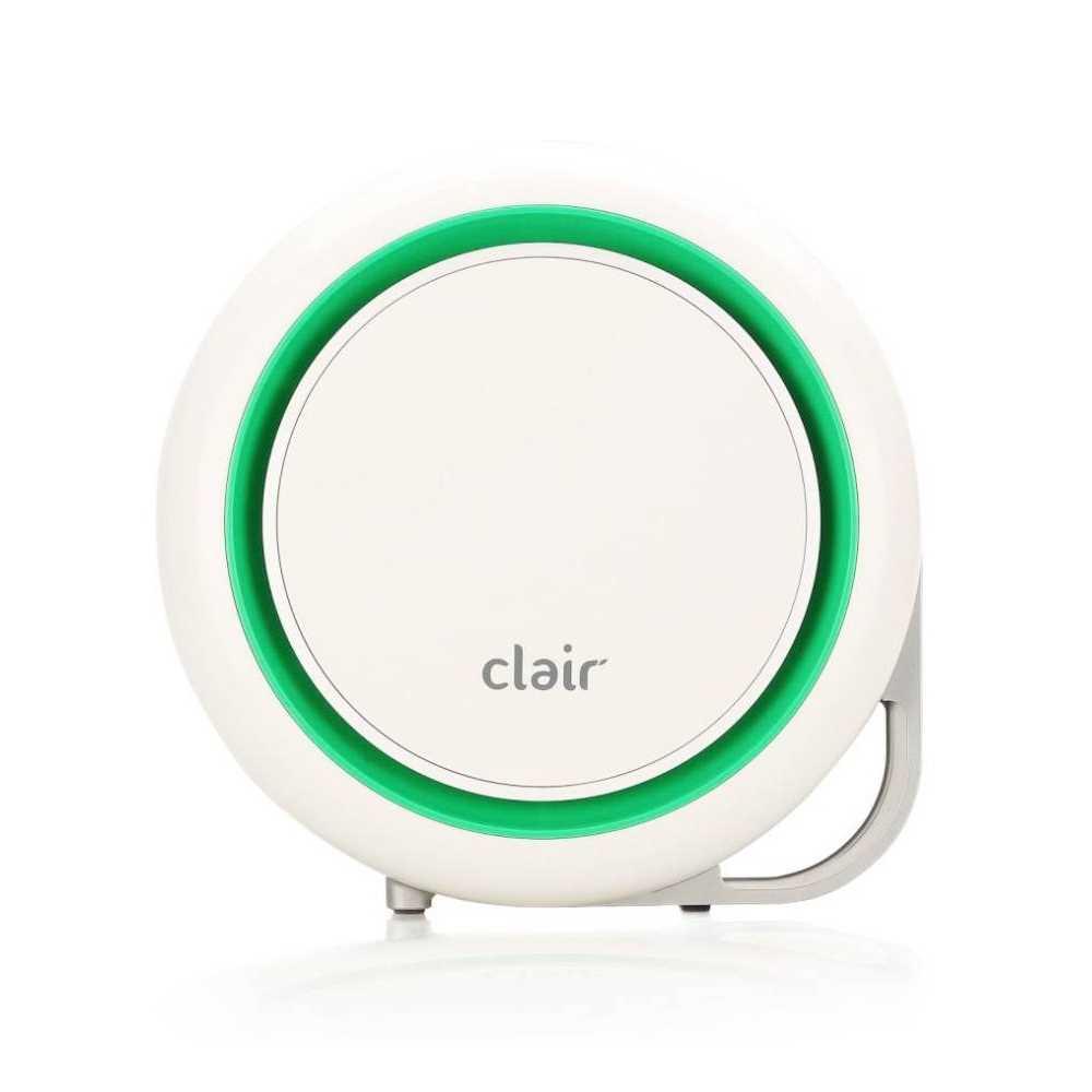 Clair BF2025 Portable Room Air Purifier