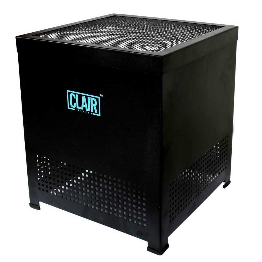 Clair Filters Clair Jet Portable Room Air Purifier