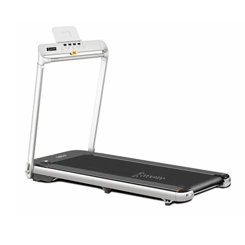 Cockatoo C100AS-04 Motorised Treadmill