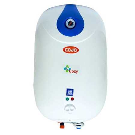 Cojo Cozy 25 Litre Storage Water Geyser