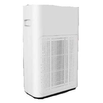 Coksa CS200H-B2 Portable Room Air Purifier