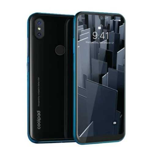 Coolpad Cool 3 16 GB