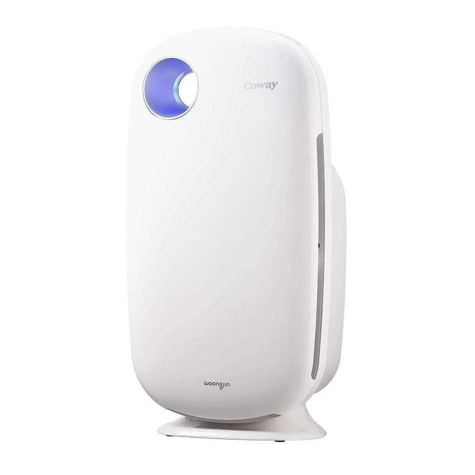 Coway AP-1009 Sleek Pro Room Air Purifier