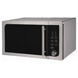 Croma CRAM0144 Convection 23 Litres Microwave Oven
