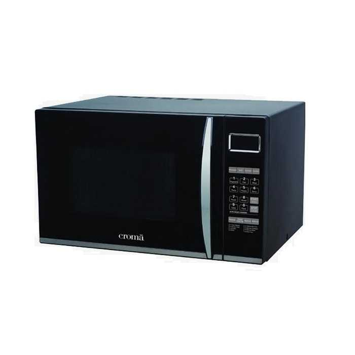 Croma CRAM0189 30 Litre Convection Microwave Oven