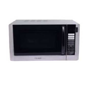 Croma CRAM0192 30 Litres Microwave Oven