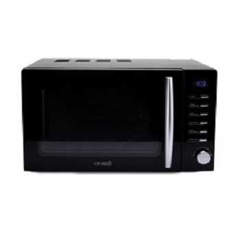 Croma CRAM0193 20 Litres Microwave Oven