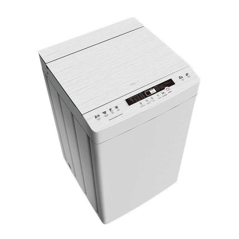 Croma CRAW1301 7.2 Kg Fully Automatic Top Loading Washing Machine