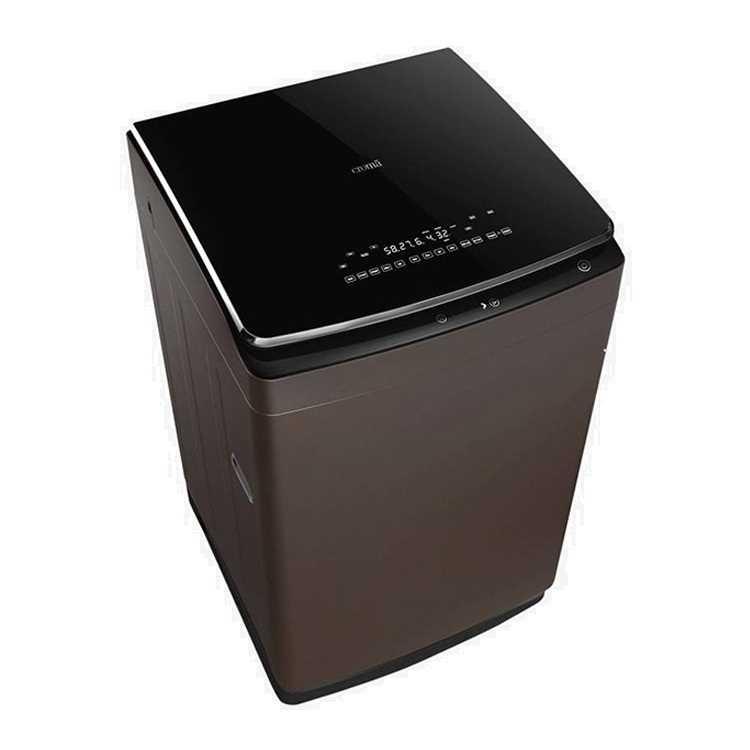 Croma CRAW2204 9 Kg Fully Automatic Top Loading Washing Machine